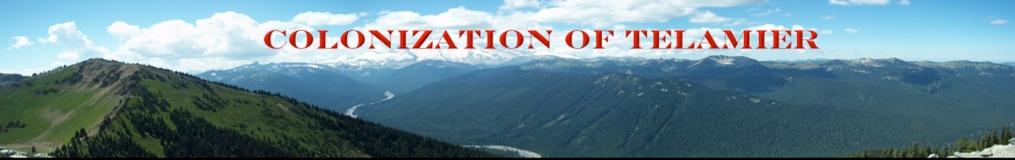ColonizationHeader