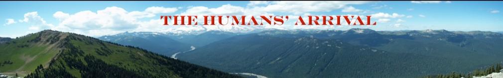 HumanArrivalHeader