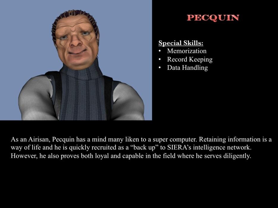 Pecquin
