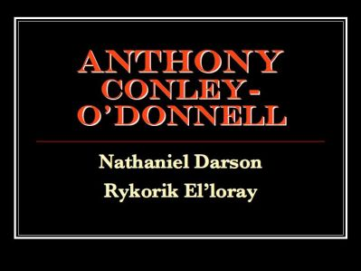 AnthonyCD